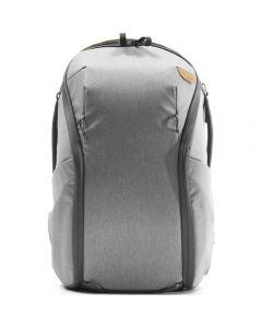 Peak Design Everyday Backpack Zip 15L (Ash)