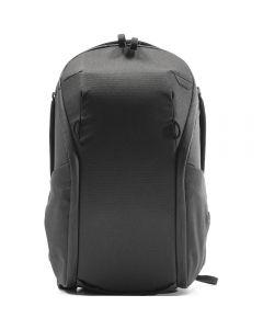 Peak Design Everyday Backpack Zip 15L (Black)