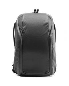 Peak Design Everyday Backpack Zip 20L (Black)