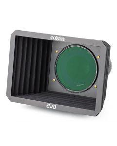 Cokin EVO Bellows for L-Size / Z-Pro Series