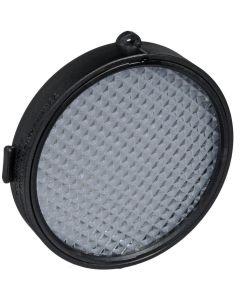 ExpoDisc 82mm White Balance Filter