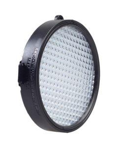 ExpoDisc 77mm White Balance Filter
