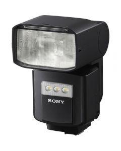 Sony HVL-F60RM Wireless Flashgun & LED
