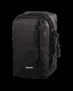 Hama Fancy Sporty Camera Case 80M