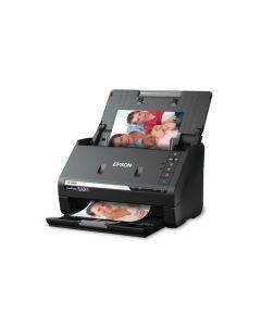 Epson FastFoto FF-680W High Speed Photo Scanner