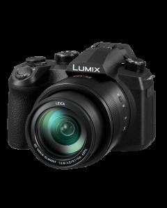 Panasonic Lumix FZ1000 II Digital Bridge Camera