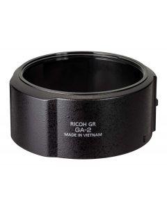 Ricoh GA-2 Lens Adapter