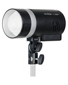 Godox AD300Pro TTL Studio Strobe Light
