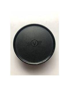 Used Hasselblad Body/Rear Lens Cap