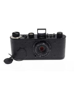 Used LEICA 0 Series Oscar Barnack Limited Edition 75th Anniversary 35mm Film Camera (Commission Sale)