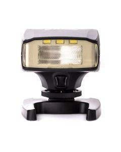 Kenro Mini Speedflash (Nikon i-TTL Fit)