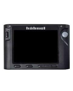 Hahnel Live View Remote (Canon EOS)