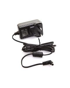 NanLite Mains Power Adapter
