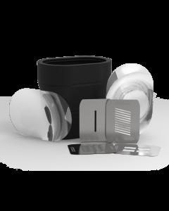 MagMod Beam Kit