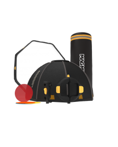 MagMod MagBox 24 Pro Kit