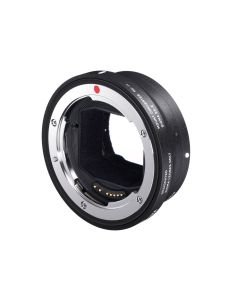 Sigma Mount Converter MC-11 for Sony E-Series Cameras
