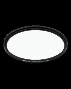 Nikon 112 mm Neutral Colour Filter