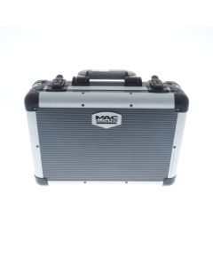 Used Hard Carry Case - 36x25cm