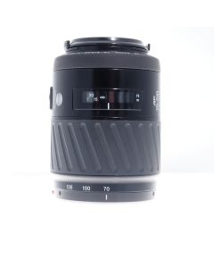 Used Minolta 70-210mm F4.5/5.6 AF Zoom Lens (Sony/Minolta A Fit) (Commission Sale)