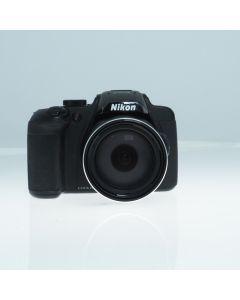 Used Nikon Coolpix B700 Bridge Camera