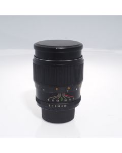 Used Paragon 135mm f2.8 Lens (M42 Fit)