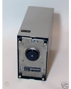 Used Rollei P95.0 Projector