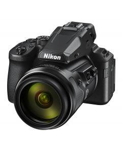 Nikon Coolpix P950 Digital Bridge Camera