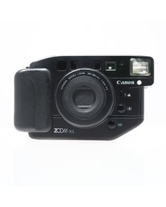 Used Canon Sureshot Zoom XL 35mm Compact Camera