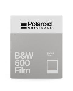 Polaroid Originals: Black & White Instant Print Film for 600