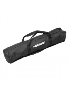 Benbo 1 Carry Bag