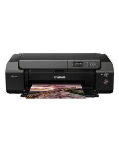Canon ImagePROGRAF PRO-300 Photo Printer