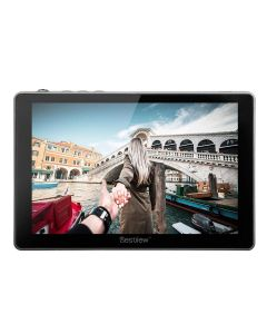 """Desview R7 7"""" On Camera Touch Screen Monitor"""