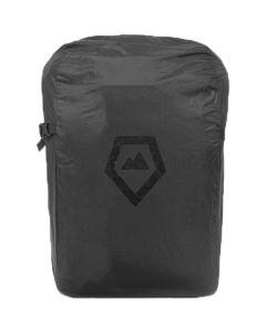 Wandrd RainFly Bag Rain Cover (Large)