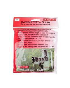 OpTech RainSleeve Flash