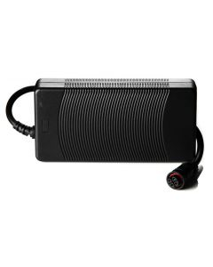 Interfit S1 Replacement AC Charger