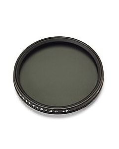 Used B+W101 ND2 Filter Series 60