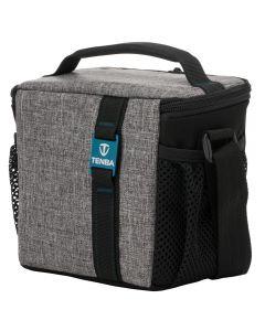 Tenba Skyline 7 Shoulder Bag (Grey)