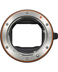Sony LA-EA5 Full-Frame A-Mount Lens Adaptor