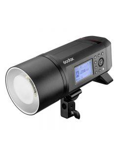 Godox AD600Pro TTL Studio Flash Strobe Light
