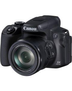 Canon Powershot SX70 HS Digital Bridge Camera