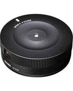 Sigma USB Dock Lens (for Sigma Sony A-Mount Fit Lenses)