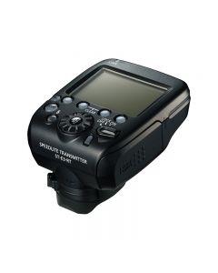 Canon Speedlite Transmitter ST-E3-RT Version 2