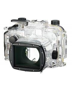 Canon WP-DC56 Waterproof Housing for Powershot G1X Mark III