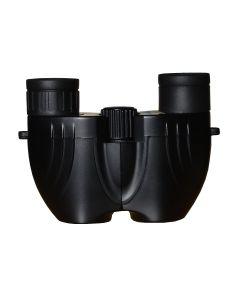 Viking 8x21 Badger Club Binoculars