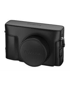 Fujifilm LC-X100V Leather Case