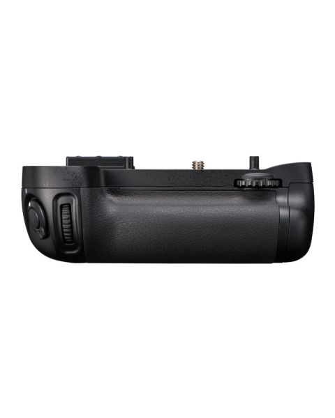 Used Nikon MB-D15 Battery Pack for D7100 & D7200