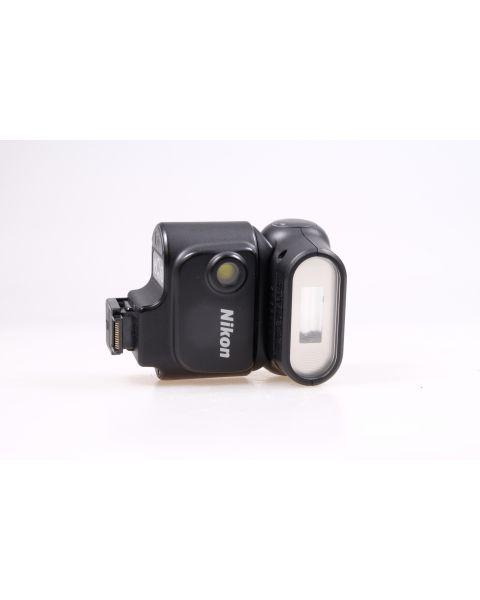 Used Nikon SB-N5 Speedlight (Nikon 1 Series Only)