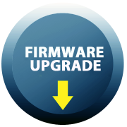 Tamron release firmware update for Nikon Z