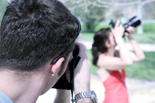 What is a DSLR Camera? A Beginner's Guide