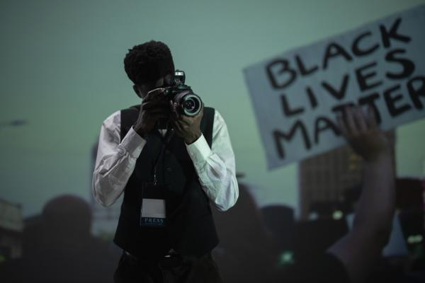 How To Become a Freelance Photojournalist